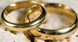 Все годовщины свадьбы: какая как называется