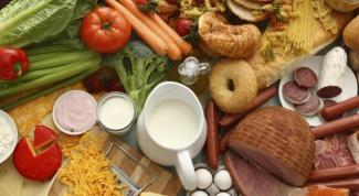 В каких продуктах содержится больше всего белков