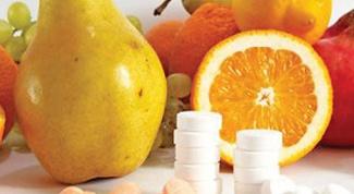 Какие витамины можно пить всем