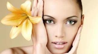 Здоровая кожа: рецепты популярных масок