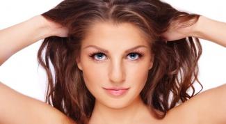 Обзор средств по укладке волос