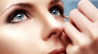 Какие существуют мифы о макияже