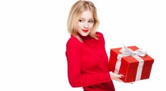Куда деть ненужные подарки