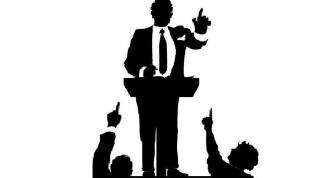 Как отвечать на заведомо провокационные вопросы?