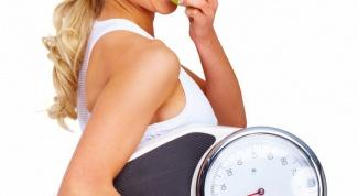 Что нужно делать, чтобы быстро похудеть