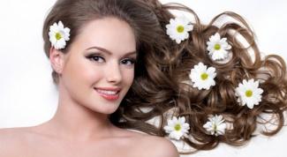 Как защитить волосы от солнца: профилактика и лечение