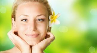 Как поддерживать красоту - простые правила