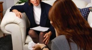 Как реагировать, если ваш ребенок обратился к психологу?