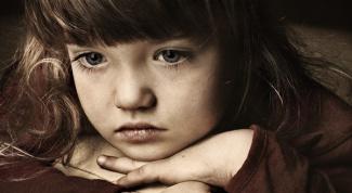 Как психологические травмы, полученные в прошлом, влияют на наше настоящее
