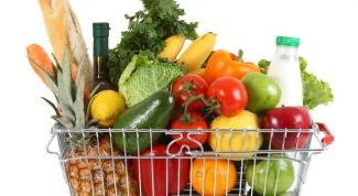 О вреде здоровых продуктов