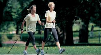 Какие упражнения считаются кардионагрузкой