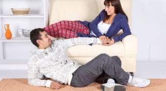 Как оживить пресные отношения
