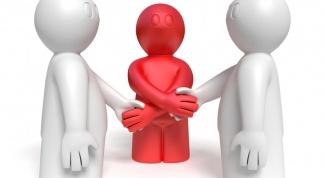 Как научиться выигрывать в споре