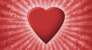 Как отличить страсть от любви
