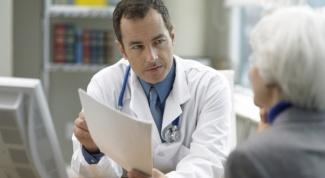 Каков риск летального исхода лейкемии