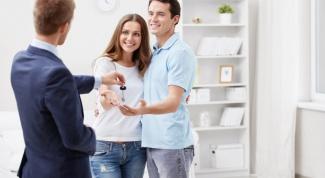 Как обменять квартиру без доплаты