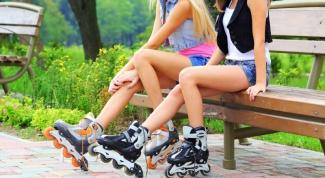 Как подтолкнуть девушку к похудению