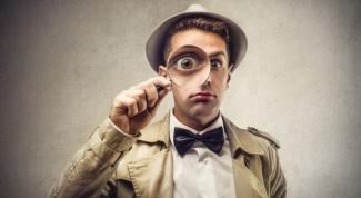 Как научиться делать тонкие наблюдения