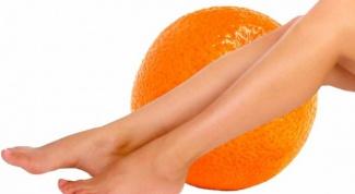 Каковы причины появления целлюлита