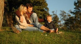Как избежать конфликта с родными