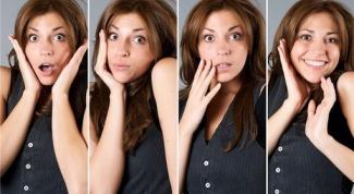 Как отличить искренние чувства