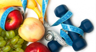 Как ускорить метаболизм в организме