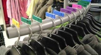 Почему так дорого стоит фирменная одежда