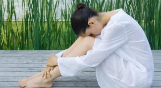 Молочница: симптомы, лечение, пути передачи