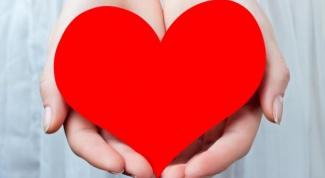 Как перенести инфаркт миокарда
