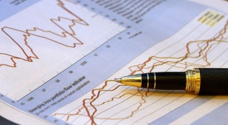 Что такое финансовый анализ