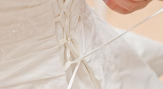 Как похудеть за неделю до свадьбы