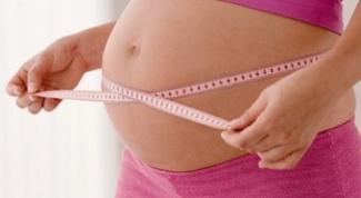 Какой тест на беременность надежнее