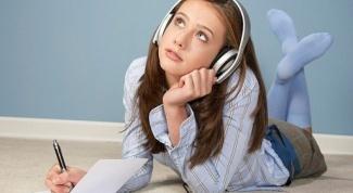 Как пережить подростковый возраст