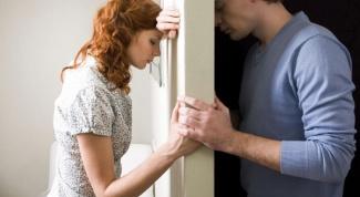 Как пережить семейные кризисы