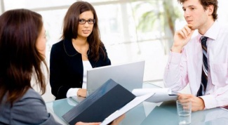 Какие нужны документы для трудоустройства  в 2019 году