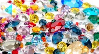 Как узнать, какой камень вам подходит