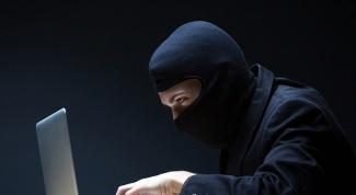 Как работает хакер