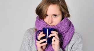 Сильная боль в горле при глотании: что делать