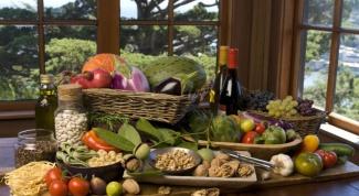 От каких продуктов стоит отказаться, если хочешь похудеть