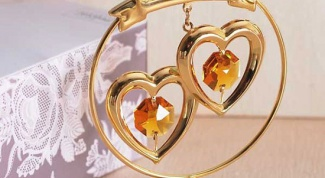 Gifts for Golden wedding those who have everything
