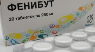 Лекарственные препараты для улучшения памяти