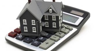 В чем отличие ипотеки с дифференцированным платежом