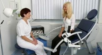Как лечить аденоматоз матки