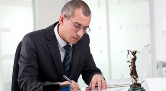 What are the duties of a state attorney