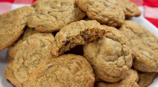 Recipes gluten-free homemade cookies