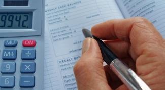 Как перекредитоваться, если у тебя много кредитов
