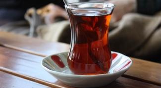 Какой чай оказывает успокаивающее действие