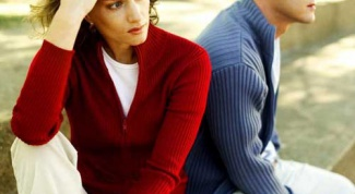 Как быстрее пережить развод