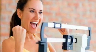 How to lose weight quickly without harm to the body