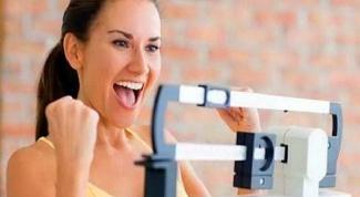 Как быстро похудеть без вреда для организма